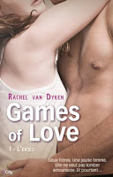http://lachroniquedespassions.blogspot.fr/2015/07/games-of-love-tome-1-lenjeu-rachel-van.html