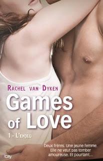 http://lachroniquedespassions.blogspot.fr/2015/07/games-of-love-tome-1-lenjeu-rachel-van.html