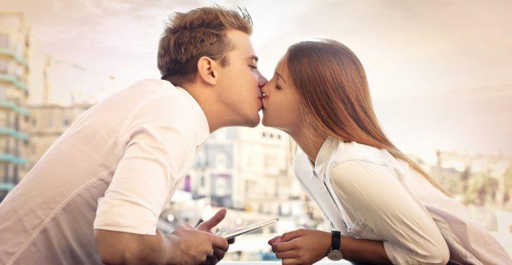 Flirtatious Steps To Make a Guy  Being Crazy over You