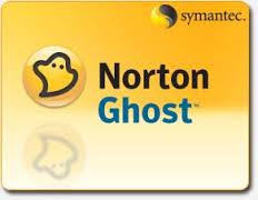 Fungsi dan Cara Menggunakan Norton Ghost