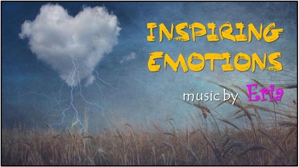 Inspiring Emotions