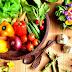 """""""FIORI E ORTAGGI"""" insieme nell'orto…piu' gusto e colore - 19-20 MARZO a Floramondadori di Bordighera (IM)"""