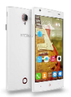 Tecno J7 Spec|Firmware|Rom Here