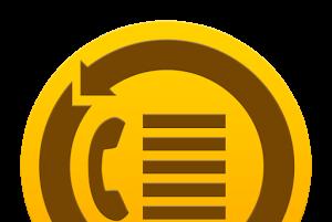Call Logs Backup & Restore Pro 3.43 apk for Android Terbaru