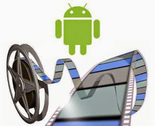 Free best and popular Android video player apps 2015 .apk full