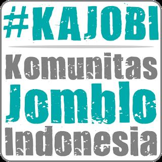 dp gambar komunitas jomblo indonesia