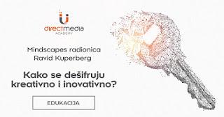 http://www.advertiser-serbia.com/deseta-direct-media-akademija-najavljuje-gostovanja-specijalnih-gostiju-mindscapes-u-beogradu/