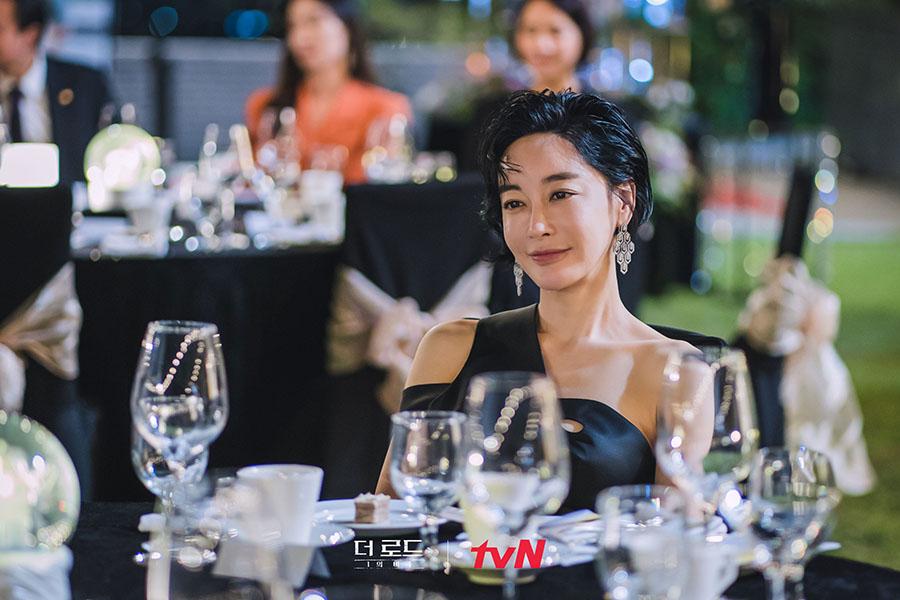 Hình ảnh Bi Kịch Thượng Lưu