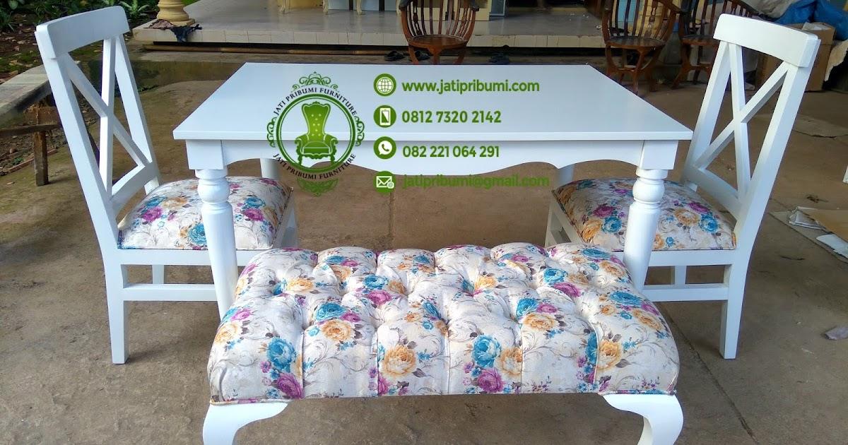 Furniture Surabaya Pusat Furniture Murah Di Surabaya