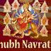शारदीय नवरात्रि 2017: जानिए किस दिन होगी कौन सी माता की पूजा