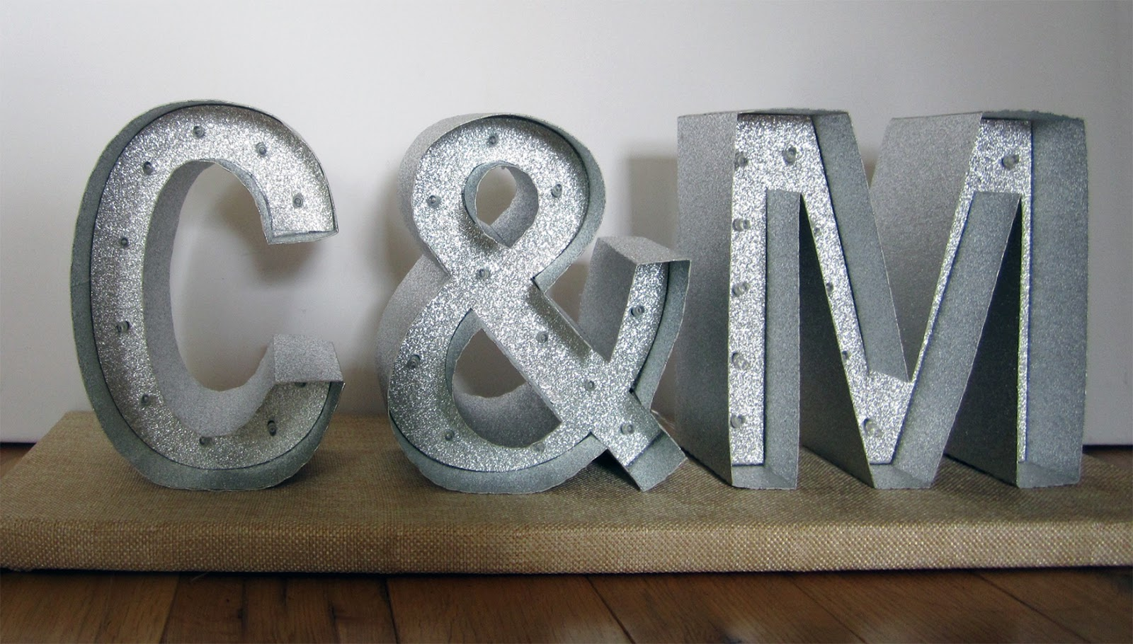 the files are designed by carina gardner and the alphabet numbers and a few other shapes are available from the silhouette design store