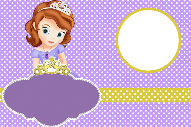 Princess Birthday Party Invitations Template was best invitation template