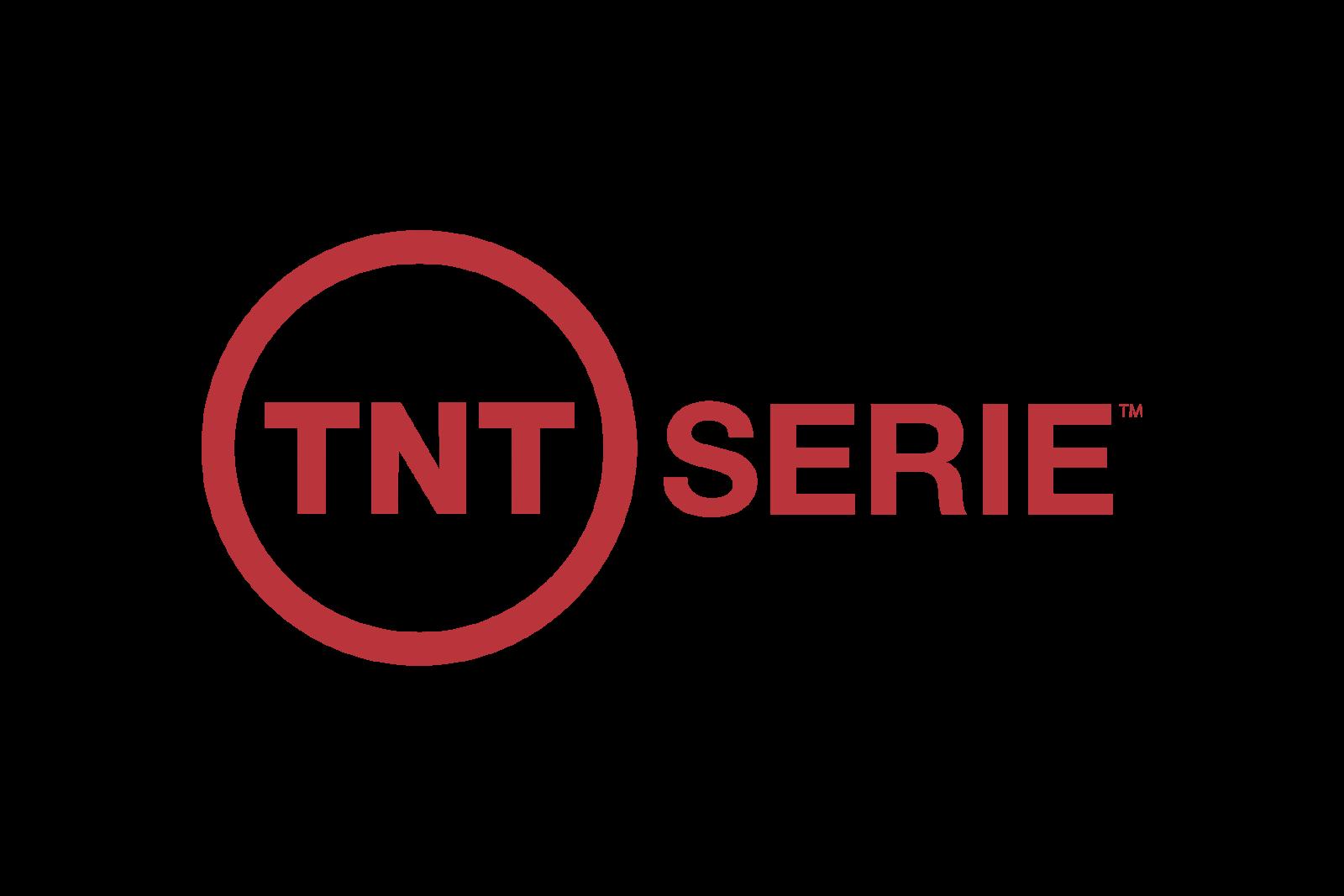 Tnt Serie Live Stream
