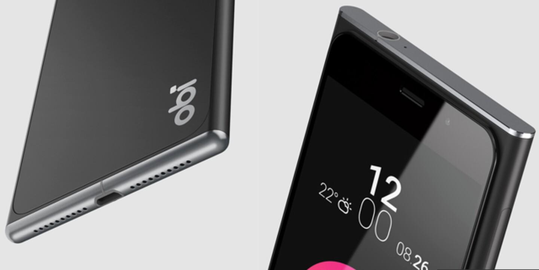 iphone 6s plus specifikationer