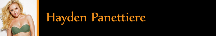 Hayden%2BPanettiere%2BName%2BPlate%2B001