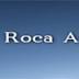 Lulu Roca Aljaff & Perfect Parts Corporation