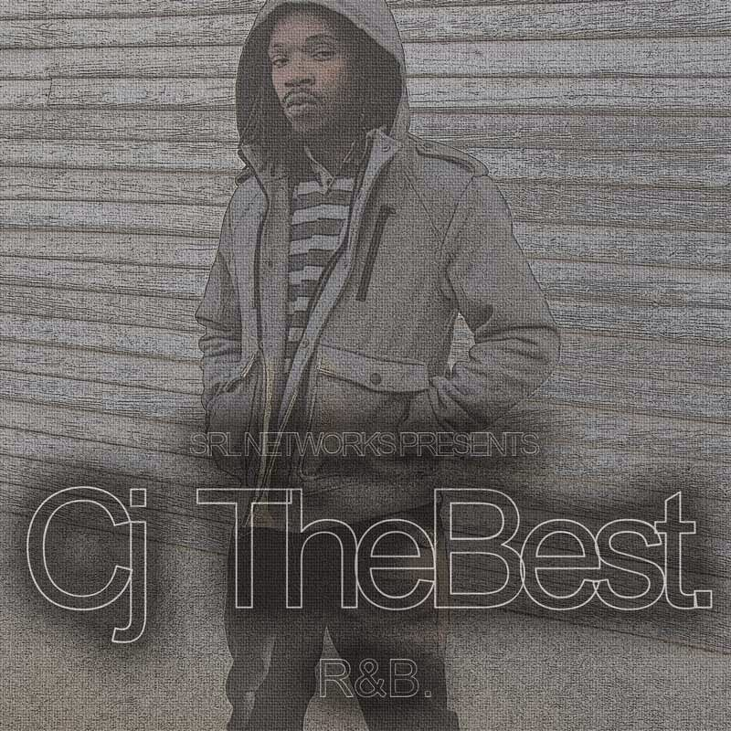 Download Indie R&B Music