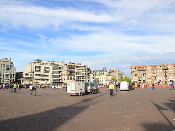 ღFotografie mijn levenღ #24 | Sint-Niklaas