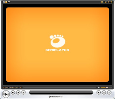 تحميل مشغل ملفات الفيديو و الصوت GOM Player 2.3.57.5298 dc2.jpg