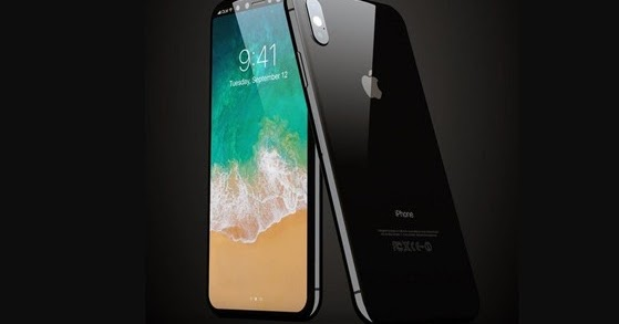 Iphone X Launch Image Size