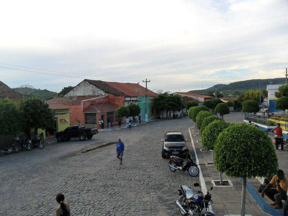 Resultado de imagem para SABOEIRO