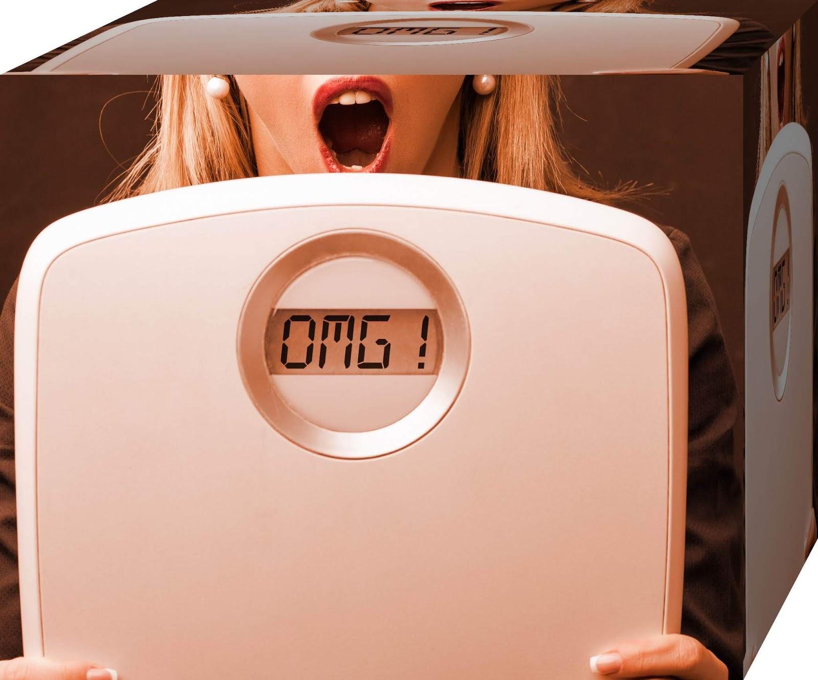 poți să pierzi greutatea cu cushing s