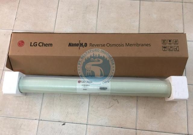 Membrane RO LG BW 4040R