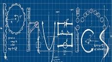 Ilmu Pengetahuan Alam(IPA) Fisika Kinematika Gerak Lurus