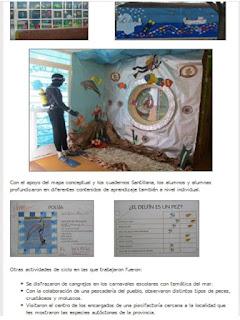http://www.blogproyectos.santillana.es/infantilesp/blog/2018/05/10/realizar-proyectos-de-ciclo-el-ceip-padre-manjon-nos-explica-como/