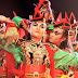 Sejarah Keunikan Gerakan Tari-Tarian Tradisional Daerah Jawa Timur