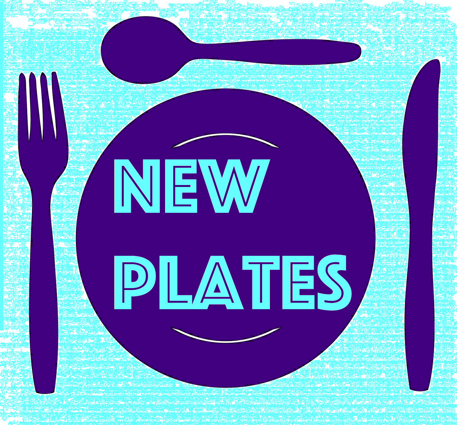 New Plates Podcast: NEW
