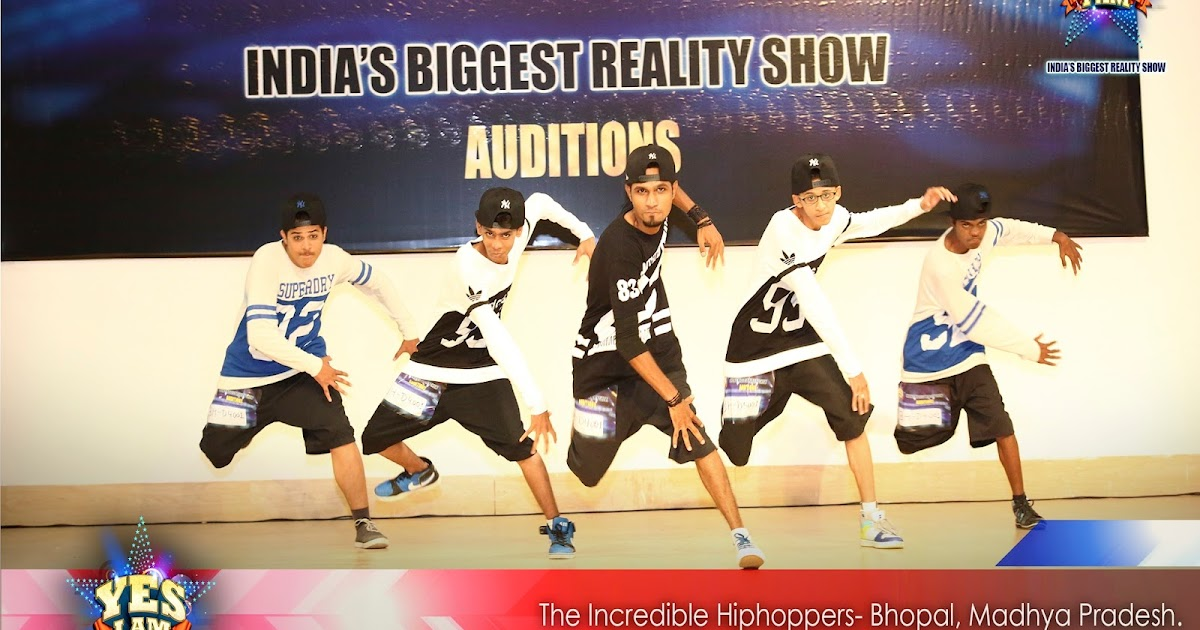 audition for a reality show essay Over the years the bbc, itv and practically every other television company, radio station, talk show host and program controller, has recognised that talent shows and reality shows attract viewers and make money.
