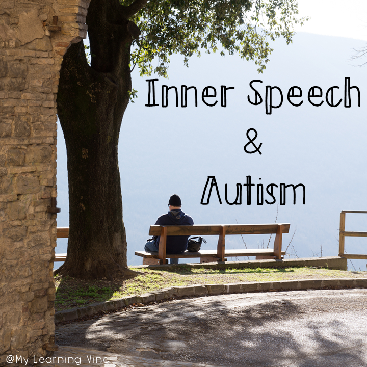 Inner Speech & Autism