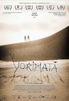 Yorimatã – Nacional