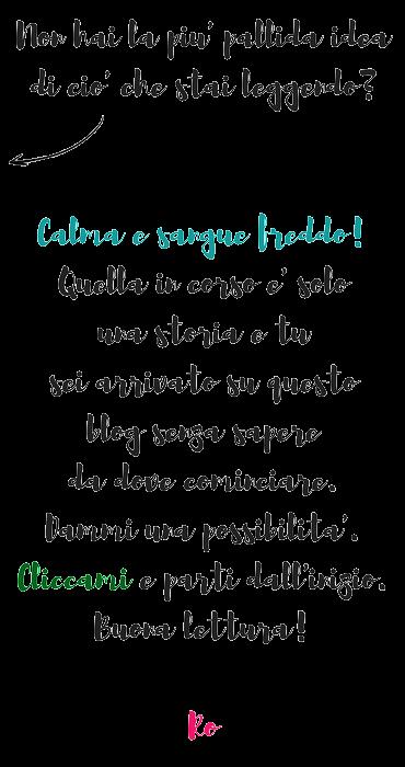 http://neltempoliberofaccioilgatto.blogspot.it/2017/09/prologo.html