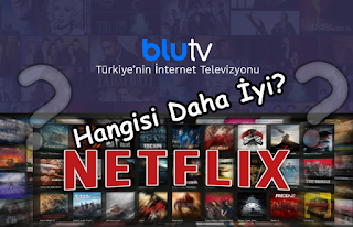 netflix-mi-blu-tv-mi