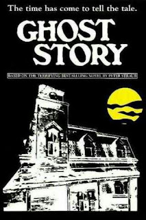 +18 Ghost Story 1981 DVDRIP DUAL AUDIO HINDI-ENGLISH ESUB MKV