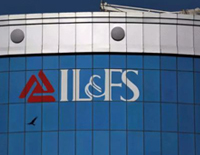As Non-Performing Asset, Tribunal Allows Banks To Declare IL&FS Loan