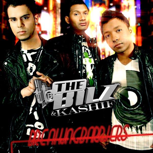 Let Me Love You Mp3 Song Download: Tera Nasha Lyrics, Mp3 & Video Song