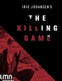 The Killing Game | Bmovies