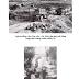 Giao thông vận tải đường bộ miền Bắc Việt Nam trong kháng chiến chống Mĩ cứu nước 1954 - 1975