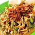 Makanan Khas Jawa Barat Yang Perlu Anda Coba Jika Mau Main Ke Bandung