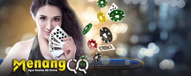 Situs Poker Online Terbesar dan Terpercaya