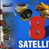 विश्व में अग्रणी बनने की ओर है भारत का अंतरिक्ष अभियान! ISRO Scientists, Successful Satellite Launches, Hindi Article, New, Challenge to Pakistan, Positive India