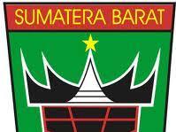 Sejarah dan Profil Provinsi Sumatera Barat