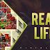 Real Life: Leandro Brandão - Dooms