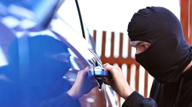 klemmeno 27 αυτοκίνητα κλέβονται κάθε μέρα στην Ελλάδα! zblog, κλοπές, κλοπή