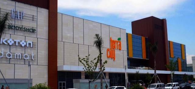 أهم المولات التجارية بمدينة أنطاليا ارخص اماكن التسوق في انطاليا الاماكن التجارية