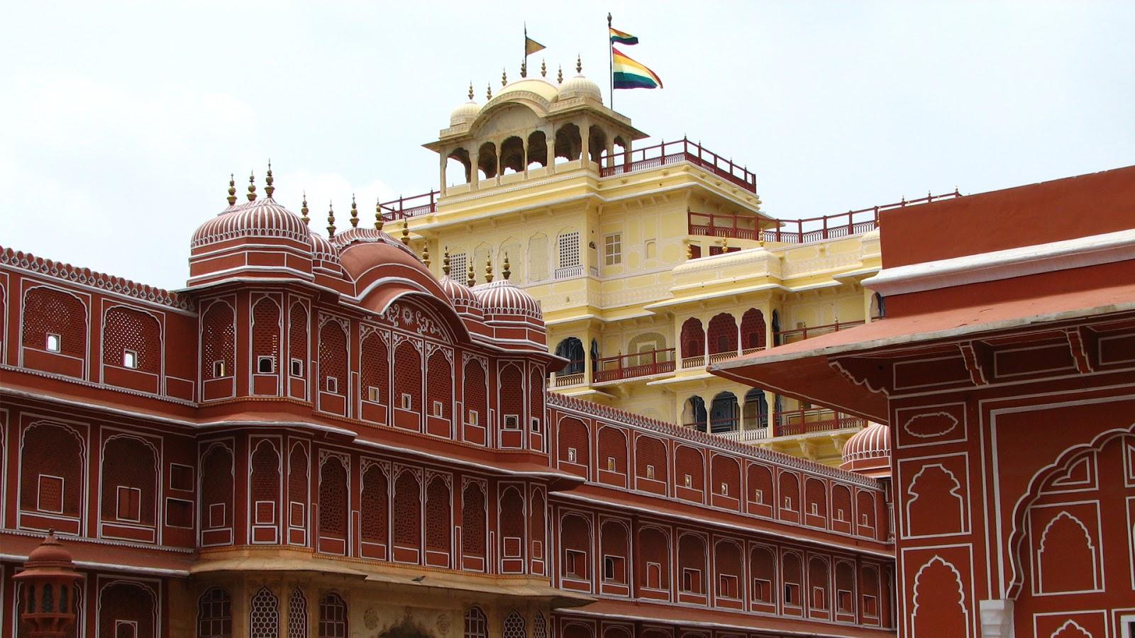 budget rajasthan tour packages trip plan