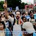 Warga New York Lakukan Demonstrasi Setelah Larangan Muslim Trump Diberlakukan